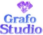 www.grafostudio.com.ar